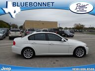2009 BMW 3 Series 328i San Antonio TX