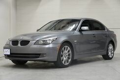 2009_BMW_5 Series_535i xDrive_ Englewood CO