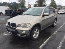 2009_BMW_X5_30i_ Queens NY