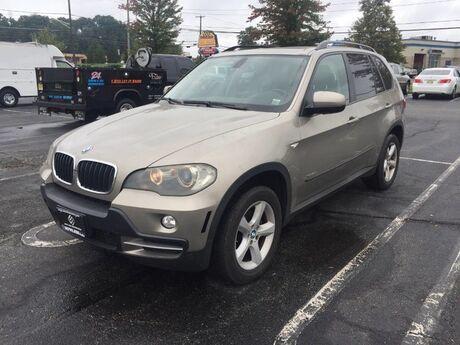 2009 BMW X5 30i Queens NY