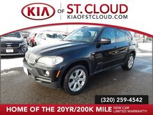 2009_BMW_X5_xDrive48i_ St. Cloud MN