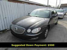 2009_BUICK_ALLURE CXL__ Bay City MI
