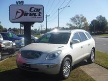 2009_BUICK_ENCLAVE_CXL_ Virginia Beach VA