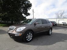 2009_Buick_Enclave_CXL AWD_ Richmond VA