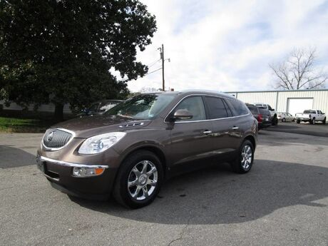 2009 Buick Enclave CXL AWD Richmond VA