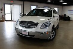2009_Buick_Enclave_CXL FWD_ Lombard IL