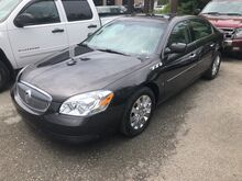 2009_Buick_Lucerne_CXL Special Edition_ North Versailles PA
