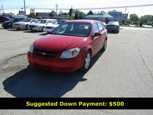 2009_CHEVROLET_COBALT LT__ Bay City MI