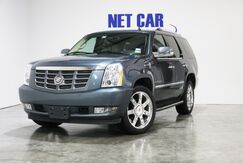 2009_Cadillac_Escalade__ Houston TX