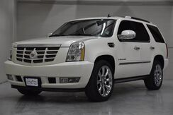 2009_Cadillac_Escalade__ Englewood CO
