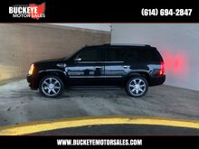 2009_Cadillac_Escalade_AWD V8 Ultra Luxury_ Columbus OH