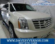 2009 Cadillac Escalade Base Albert Lea MN
