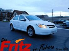 2009_Chevrolet_Cobalt_LT w/1LT_ Fishers IN