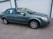 2009_Chevrolet_Cobalt_LT1 Sedan_ Middletown OH