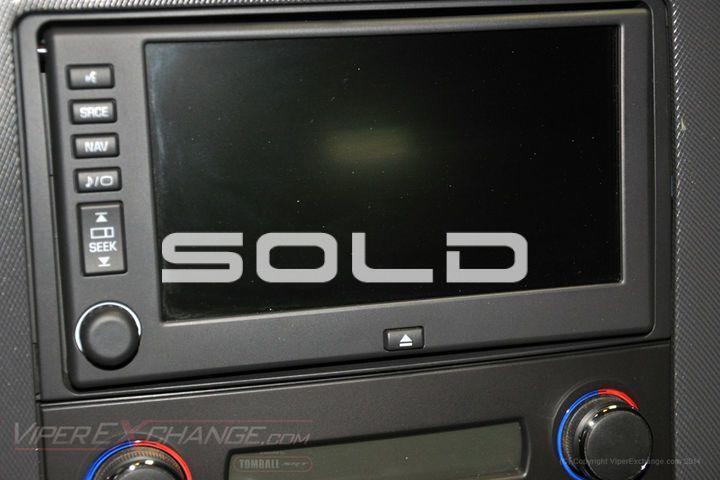 2009 Chevrolet Corvette Z06 w/3LZ Tomball TX