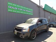 2009_Chevrolet_Equinox_Sport 2WD_ Spokane Valley WA
