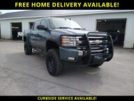 2009 Chevrolet Silverado 1500 LT Watertown NY