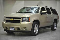 2009_Chevrolet_Suburban_LT w/1LT_ Englewood CO