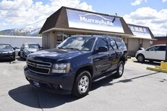 2009_Chevrolet_Tahoe_LT w/1LT_ Murray UT