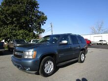 2009_Chevrolet_Tahoe_LT w/1LT_ Richmond VA