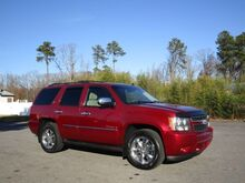 2009_Chevrolet_Tahoe_LTZ 4x4_ Richmond VA