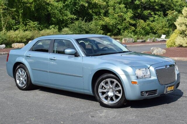 2009 Chrysler 300 Touring Easton PA