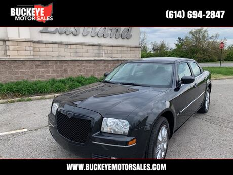2009 Chrysler 300 Touring Signature Columbus OH