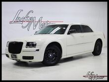 2009_Chrysler_300_Touring Tints Carfax Certified_ Villa Park IL