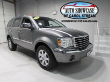 2009_Chrysler_Aspen_Limited_ Carol Stream IL