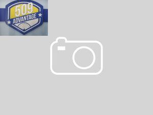 2009 DODGE RAM 1500 LaramieThe Dodge Ram has a V8 57L high output engine It