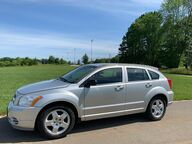 2009 Dodge Caliber SXT Bloomington IN