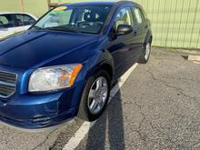 2009_Dodge_Caliber_SXT_ Brandywine MD