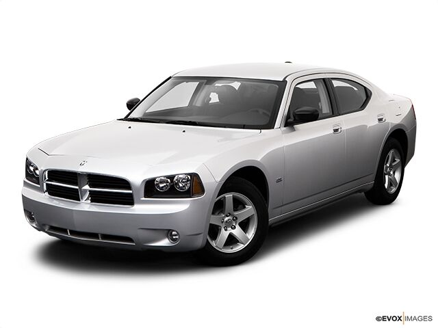 Dodge charger 09 maintenance schedule user manuals array 2009 dodge charger sxt miami fl 24516743 rh kendalldodgechryslerjeepram com 2009 dodge charger sxt miami fl array repair manuals fandeluxe Image collections