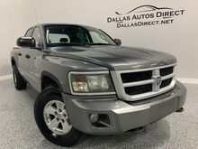 2009_Dodge_Dakota_Bighorn/Lonestar_ Carrollton  TX