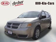 2009 Dodge Grand Caravan SE Houston TX