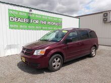2009_Dodge_Grand Caravan_SE_ Spokane Valley WA
