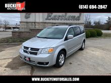 2009_Dodge_Grand Caravan_SXT_ Columbus OH