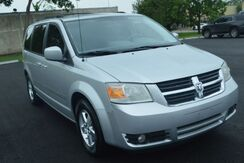 2009_Dodge_Grand Caravan_SXT_ Houston TX