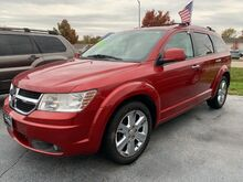 2009_Dodge_Journey_RT AWD_ Springfield IL