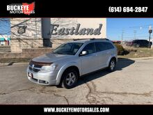 2009_Dodge_Journey_SE_ Columbus OH
