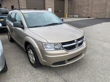 2009_Dodge_Journey_SE_ North Versailles PA