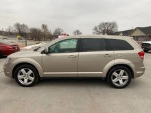 2009_Dodge_Journey_SXT_ Glenwood IA