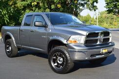 2009_Dodge_Ram 1500 Hemi 4x4_SLT Quad Cab_ Easton PA