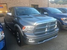 2009_Dodge_Ram 1500_Laramie_ North Versailles PA