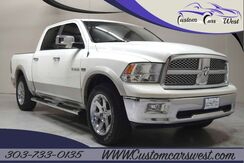 2009_Dodge_Ram 1500_Laramie_ Englewood CO