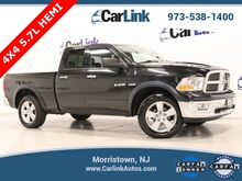 2009_Dodge_Ram 1500_SLT_ Morristown NJ