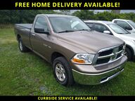 2009 Dodge Ram 1500 ST Watertown NY