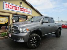 2009_Dodge_Ram 1500_Sport Crew Cab_ Middletown OH