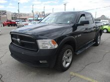 2009_Dodge_Ram 1500_Sport_ Murray UT