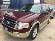 2009_FORD_EXPEDITION_Eddie Bauer 4WD_ Austin TX